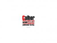 calher.com