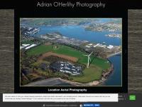 adrianoherlihy.com