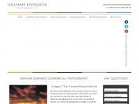 grahamedwards.co.uk