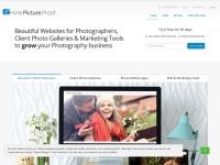 onlinepictureproof.com