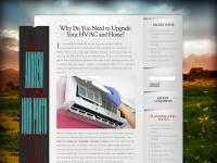 andrewjohnphoto.com