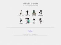 nickscott.com
