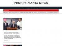 johnsylvester.com