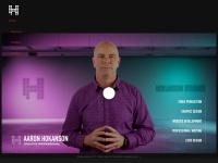 hokansonstudios.com