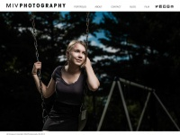 mivphotography.com