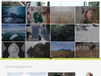 photo-mark.com