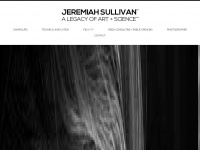 jeremiahsullivan.com