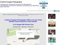 2cimages.com