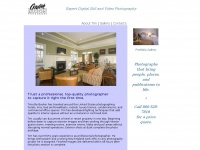 hotel-photos.com