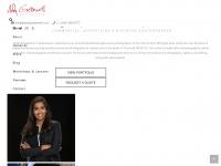 andygreenwell.com