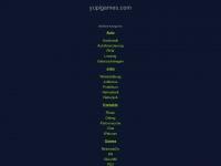 yupigames.com