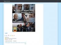 humor12.com