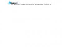 Dudimundo.com