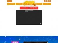 Mundogaturro.com