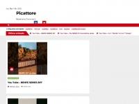 picattore.com