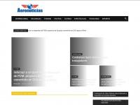 aeronoticias.com.pe