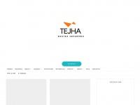tejha.org