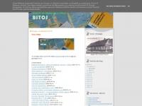 enesperantujo.blogspot.com