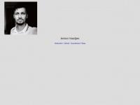 antono.info