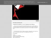 dancasdasideias.blogspot.com