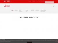 kalapie.org