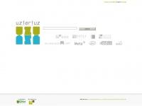 uztartuz.org Thumbnail
