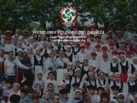 itxas-alde.org