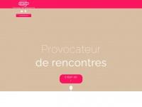 Tchatche.com site de rencontre gratuites et tchat entre célibataires