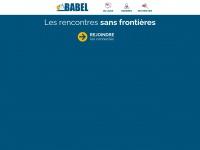 Babel.com