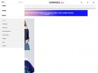 Chaussures : Sarenza N°1 de la chaussure en ligne -  chaussures femme, homme et enfant