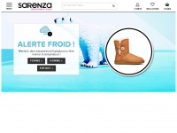 sarenza.com