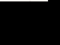 sandrinecohen.com
