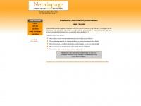 netalapage.com