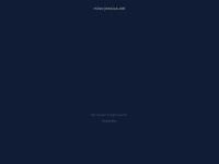 miss-jessica.net