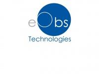 Cirque-roanne.org