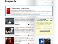 drague.tv