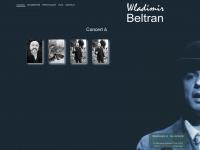 wladimirbeltran.com