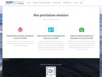 rivagesgraphiques.com