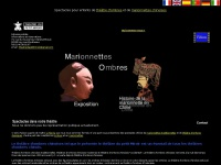 theatre-ombres-chinoises-marionnettes.fr