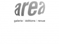 areaparis.com