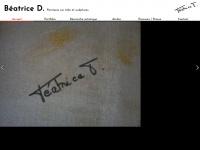 beatrice-d.com