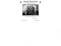 andre-jacquemin.com