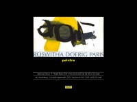 doerig-peintre.net