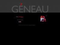 geneau.com