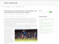 olivia-celest.com