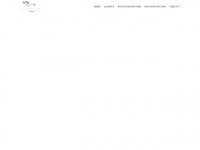artelook.com
