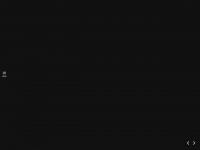 fagan.com