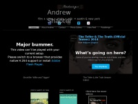 andrewshapter.com