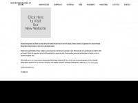 jaystevensphoto.com