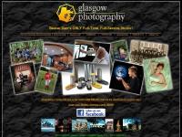 glasgowphoto.com